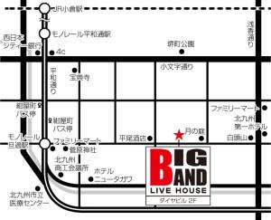BIGBANDmap2